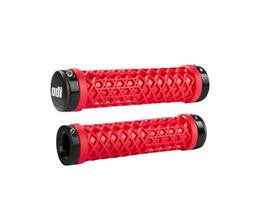 ODI Vans Lock-On Handlebar Grips