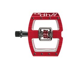 Crank Brothers Mallet DH Race Pedals 2016