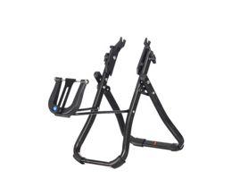 LifeLine X-Tools Home Mechanic Wheel Truing Stand