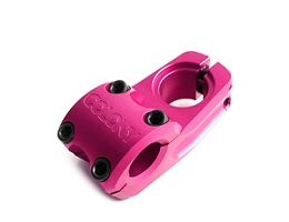 Colony Squareback BMX Stem