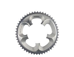 Shimano Ultegra FC6750 10 Spd Compact Chainrings