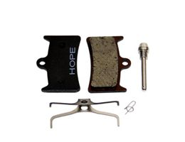 Hope Hope Tech 3 V4 Disc Brake Pads