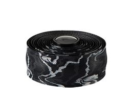 Lizard Skins DSP 3.2mm Bar Tape