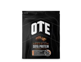 OTE Soya Recovery Drink 1kg