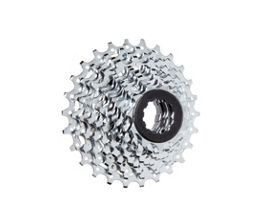 SRAM PG1130 11 Speed Road Cassette