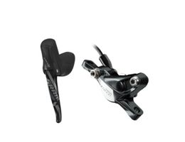 SRAM Force CX1 HydroR Disc Brake Lever
