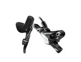 SRAM Force 22 HydroR Disc Brake