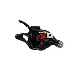 SRAM X0 10 Speed Trigger Shifter