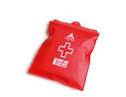Vaude First Aid Kit - Bike Waterproof