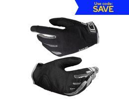 IXS TR-X1.1 Glove 2017