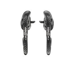 Campagnolo Chorus Ultra Shift 11sp Ergo Shifters