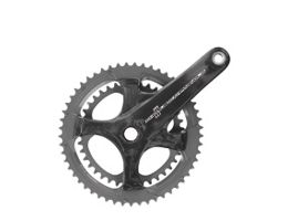 Campagnolo Chorus Ultra Torque Carbon 11Sp Chainset