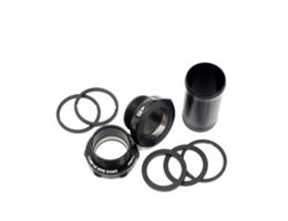 E Thirteen External Bottom Bracket