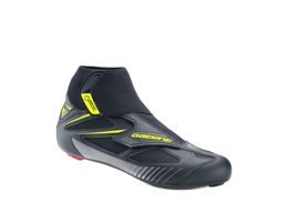 Gaerne Winter Road Gore-Tex Shoes