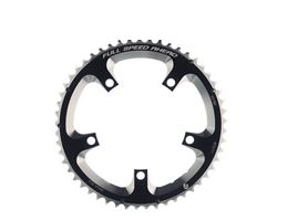 FSA Super Type Rd Double N10-11 Chainring