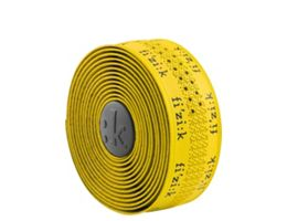 Fizik Superlight Tacky Touch Bar Tape