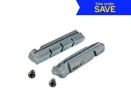 Shimano Dura-Ace-Ultegra-105 Carbon Brake Pads