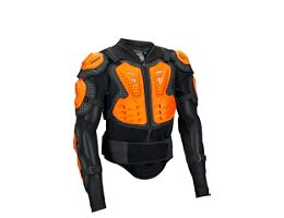 Fox Racing Titan Sport Jacket 2019
