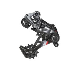 SRAM XX1 Type 2.1 11 Speed Rear Mech