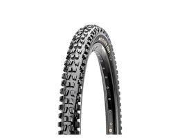 Maxxis Minion DHF Bike Tyre 3C- EXO-TR