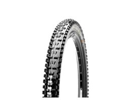 Maxxis High Roller II Tubeless Ready Bike Tyre
