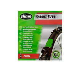 Slime Smart Mountain Bike Inner Tube