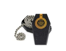 Shadow Conspiracy Interlock Supreme Chain
