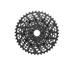 SRAM XG-1150 Cassette 11 Speed