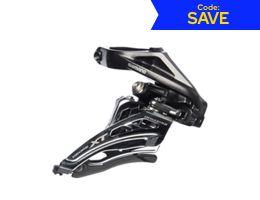 Shimano XT M8020 2x11 MTB Front Derailleur
