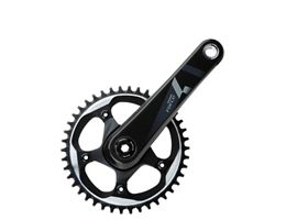 SRAM Force 1 Cyclocross Chainset