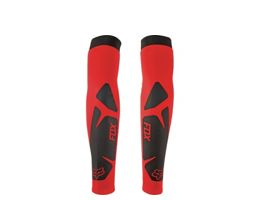 Fox Racing Arm Warmers AW16