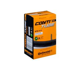 Continental Quality 650B Mountain Bike Inner Tube