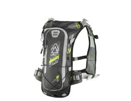 Leatt DBX Mountain Lite 2.0 2017
