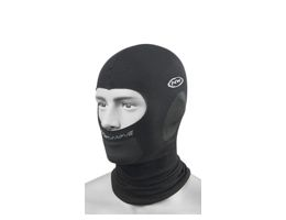 Northwave Balaclava Plus Headcover AW16