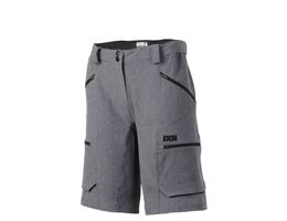 IXS Womens Tema 6.1 Shorts 2017