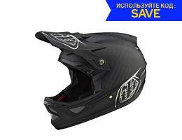7iDP M1 Helmet Tactic Lime//Mid//Olive Green Large