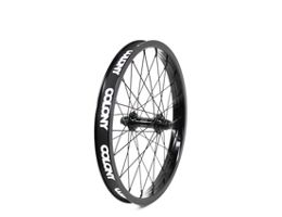 Colony Pintour Front BMX Wheel
