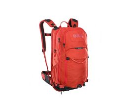 Evoc Stage 18L Team Backpack 2016