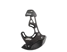 MRP AMg V2 Chain Guide - Alloy