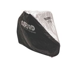 Oxford Aquatex Single Bike Cover