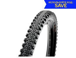 Maxxis Minion SS MTB Tyre EXO - TR