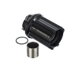 Prime RD010 - RD020 Freehub Body - Campagnolo