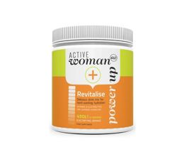 Bio-Synergy Active Woman Revitalise 450g