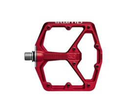 Crank Brothers Stamp Pedals - Large