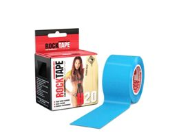RockTape H2O 2 Tape - 5m Roll