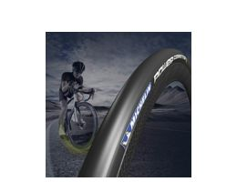 Michelin Power Competition Road Bike Tyre