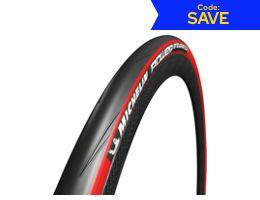 Michelin Power Endurance Road Bike Tyre