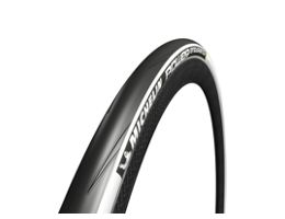 Michelin Power Endurance Road Bike Tyre