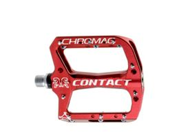 Chromag Contact Flat Pedals