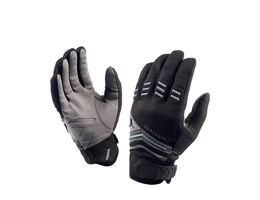 SealSkinz Dragon Eye MTB Gloves 2017